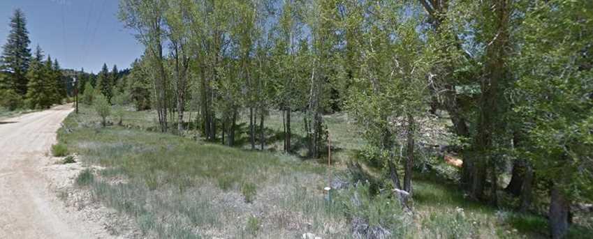 1031 E Ponderosa Road Mammoth Creek - Photo 2