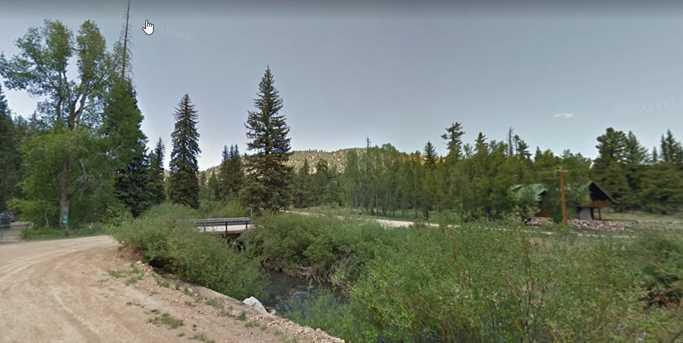 1031 E Ponderosa Road Mammoth Creek - Photo 12