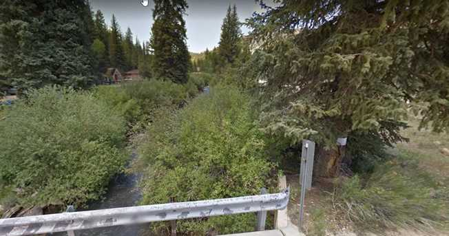 1031 E Ponderosa Road Mammoth Creek - Photo 14