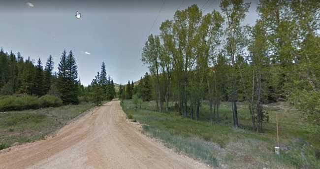 1031 E Ponderosa Road Mammoth Creek - Photo 16
