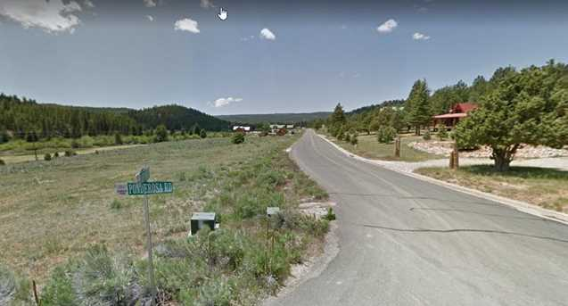 1031 E Ponderosa Road Mammoth Creek - Photo 20