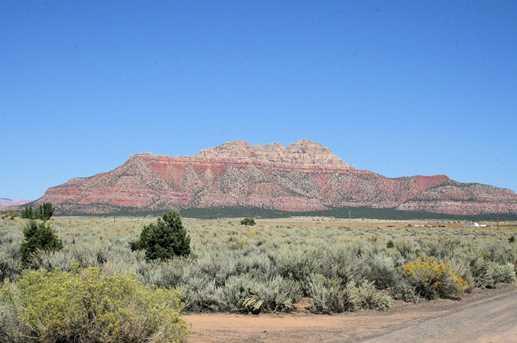 59 86 Acres Little Creek Mesa Rd - Photo 1