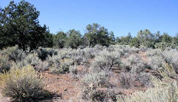 59 86 Acres Little Creek Mesa Rd - Photo 8