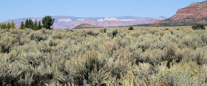 59 86 Acres Little Creek Mesa Rd - Photo 4