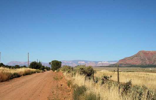 160 Acres Coyote Rd - Photo 10