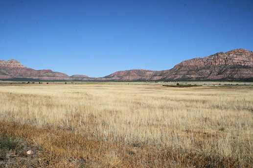 160 Acres Coyote Rd - Photo 4