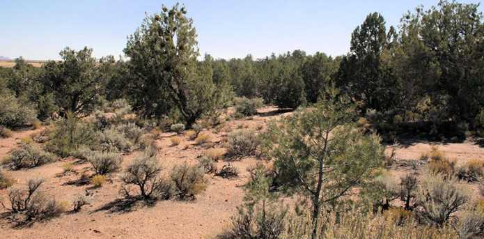 42 58 Acres Little Creek Mesa Rd - Photo 4