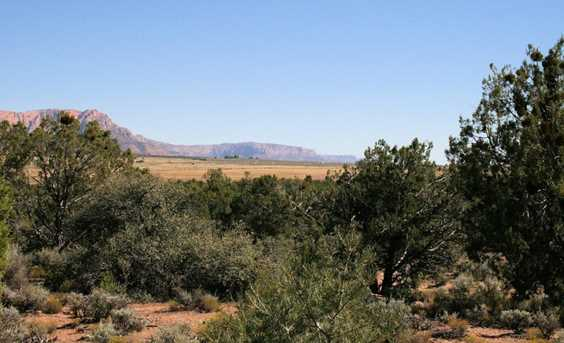 42 58 Acres Little Creek Mesa Rd - Photo 10