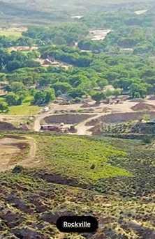 Gravel Pit/Farm Land - Photo 6