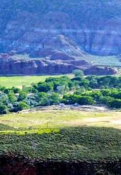 Gravel Pit/Farm Land - Photo 4
