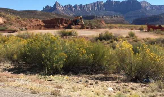 Gravel Pit/Farm Land - Photo 10