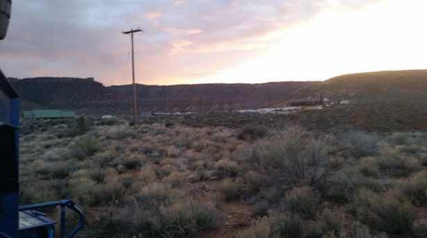 Gravel Pit/Farm Land - Photo 1