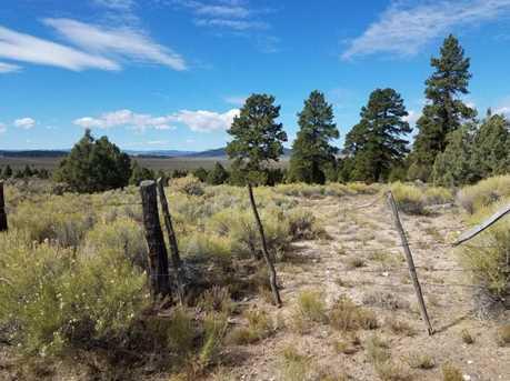 10 Acres Pine Lake Rd - Photo 14