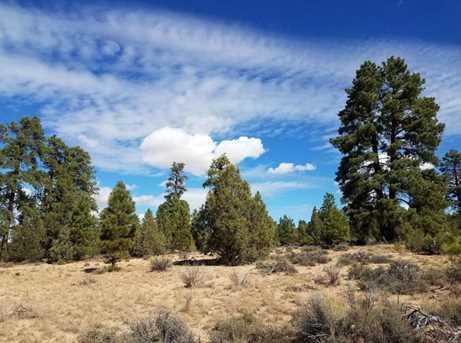 10 Acres Pine Lake Rd - Photo 6