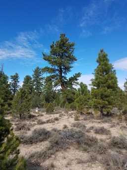 10 Acres Pine Lake Rd - Photo 1