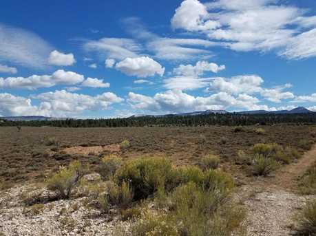 10 Acres Pine Lake Rd - Photo 8
