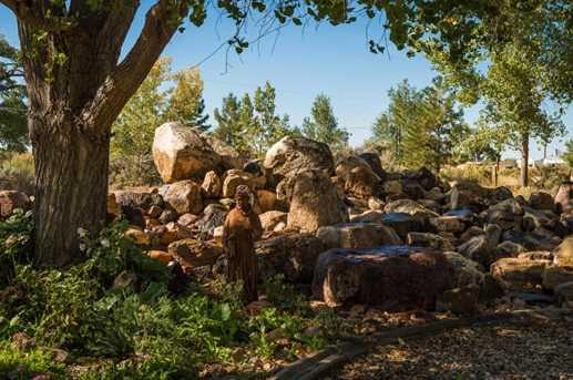 3675 N Driftwood - Photo 20