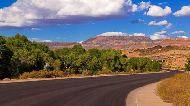 1264 S Crater Lake Way #56 - Photo 2