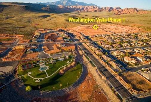 Washington Vista #Lot 22 - Photo 6