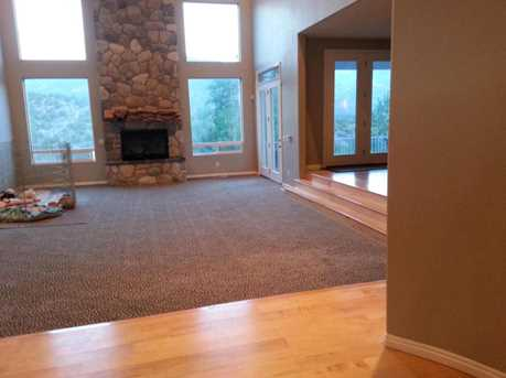 1751 S Cross Hollow Dr - Photo 34