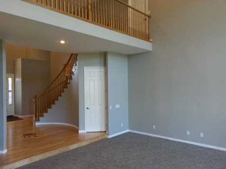 1751 S Cross Hollow Dr - Photo 30