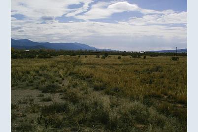 Lot 3 Blk E,Thorley Ranch Estates #B - Photo 1