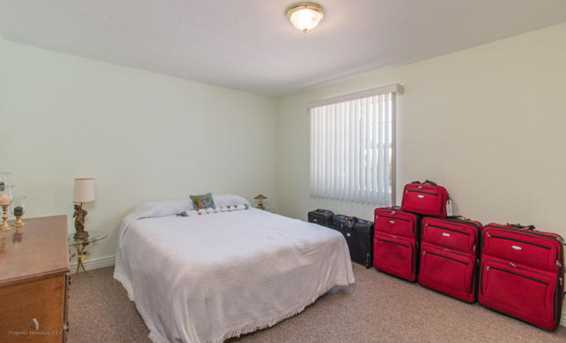 2374 Nature View Dr - Photo 20