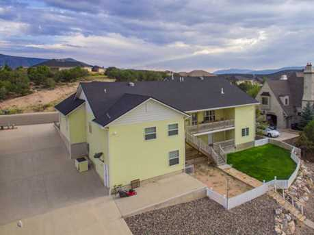 2374 Nature View Dr - Photo 28