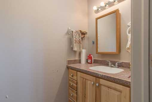 2374 Nature View Dr - Photo 24