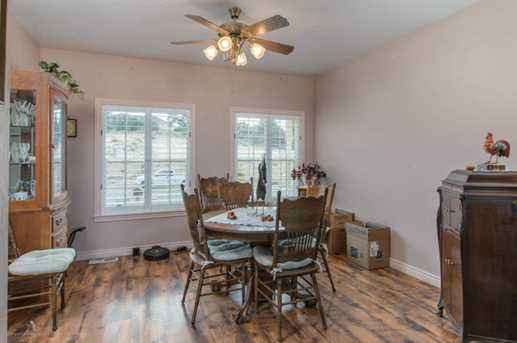 2374 Nature View Dr - Photo 10