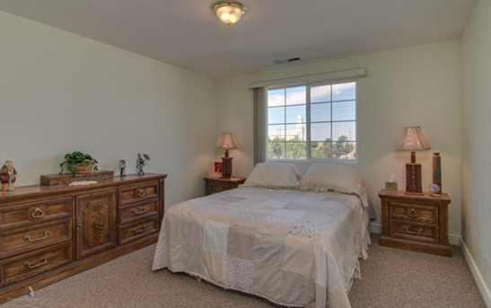 2374 Nature View Dr - Photo 22