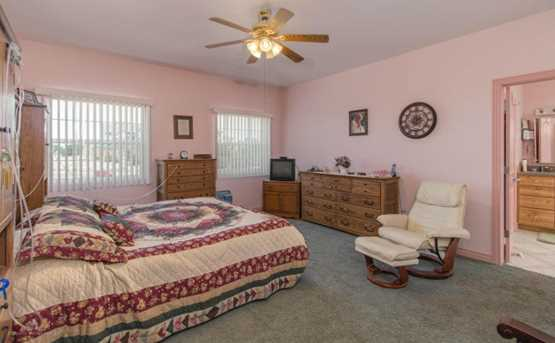 2374 Nature View Dr - Photo 12