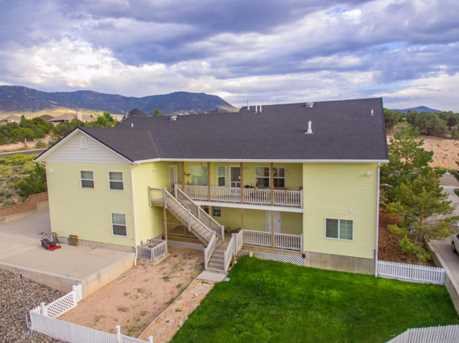 2374 Nature View Dr - Photo 30