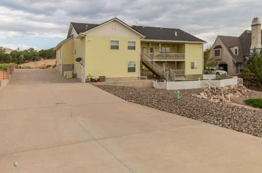 2374 Nature View Dr - Photo 26