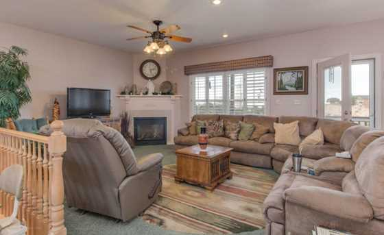 2374 Nature View Dr - Photo 4