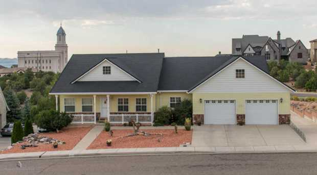 2374 Nature View Dr - Photo 1
