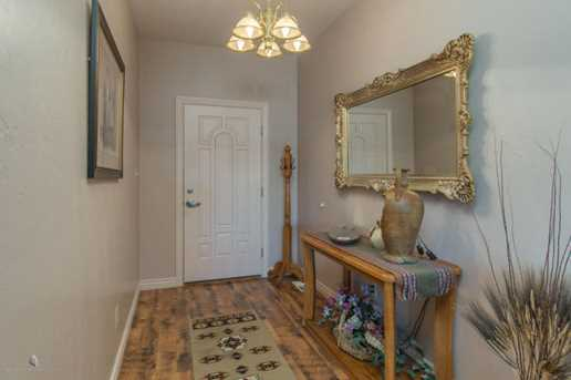 2374 Nature View Dr - Photo 2