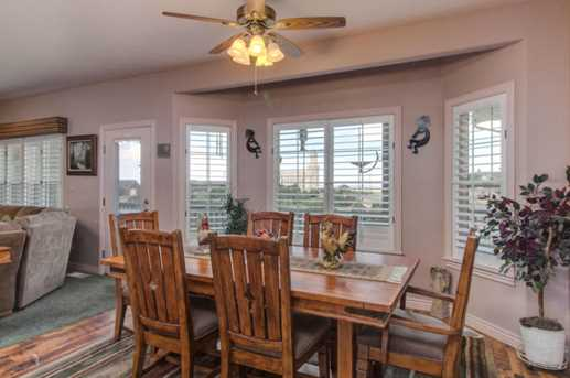 2374 Nature View Dr - Photo 6