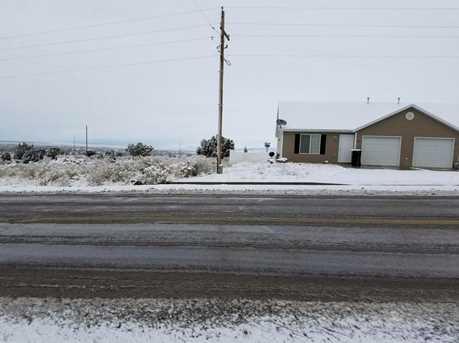 489 E Nichols Canyon Rd - Photo 12