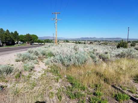 489 E Nichols Canyon Rd - Photo 10