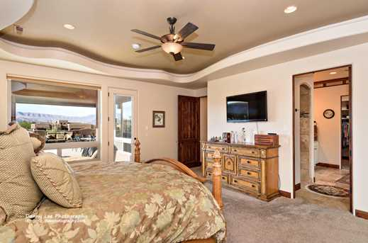 3052 N Snow Canyon Parkway #62 - Photo 14