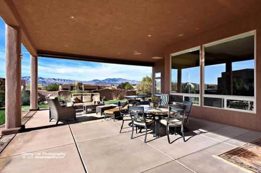 3052 N Snow Canyon Parkway #62 - Photo 26