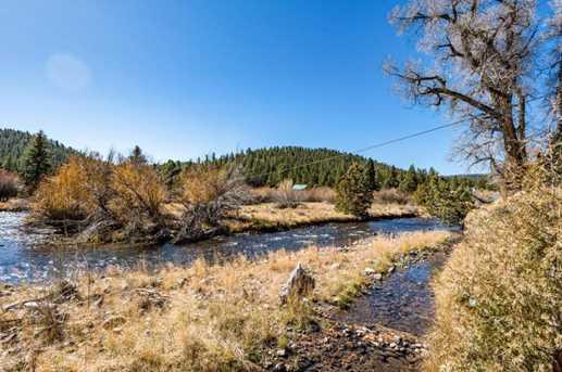 893 E Aspen Meadow Mammoth Creek - Photo 30