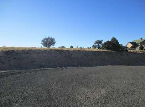 1810 E Eagle Ridge Circle Lot #12 - Photo 1