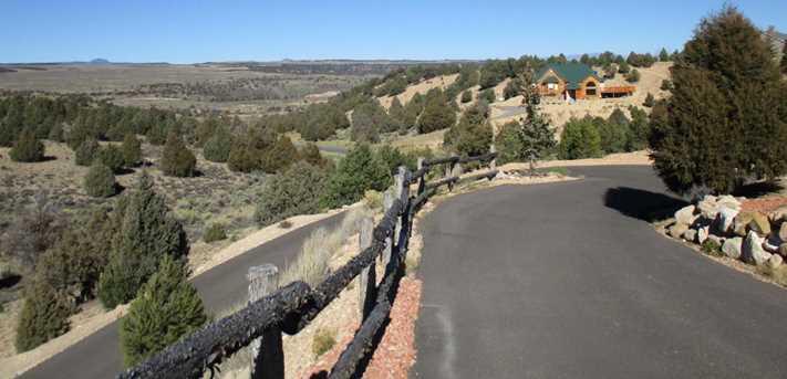 1810 E Eagle Ridge Circle Lot #12 - Photo 2