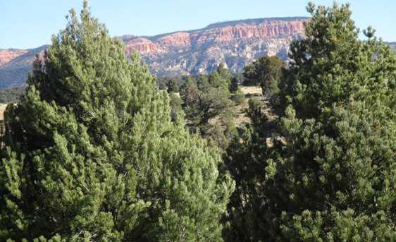 1810 E Eagle Ridge Circle Lot #13 - Photo 10