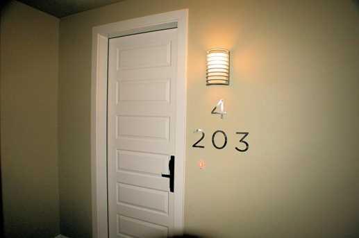 5228 W Villa Dr N #203 - Photo 1
