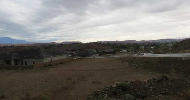 Lot 123 Boomers Loop West - Photo 2