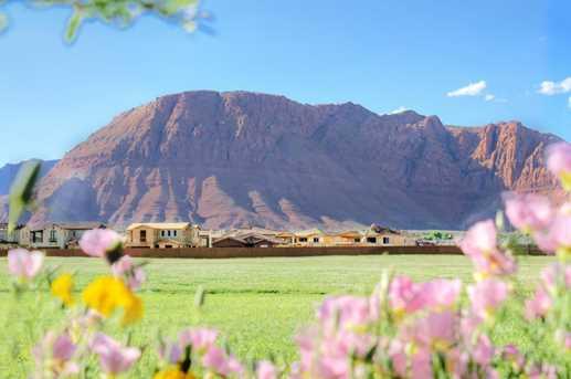 3800 N Paradise Village Dr #10 - Photo 52