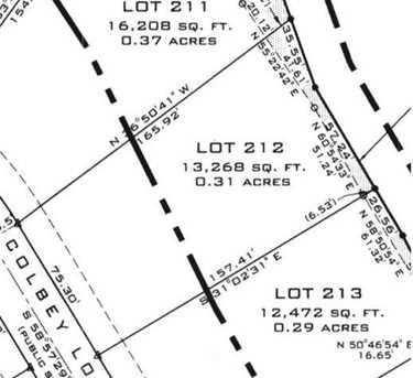 Lot 212 Colbey Loop - Photo 2